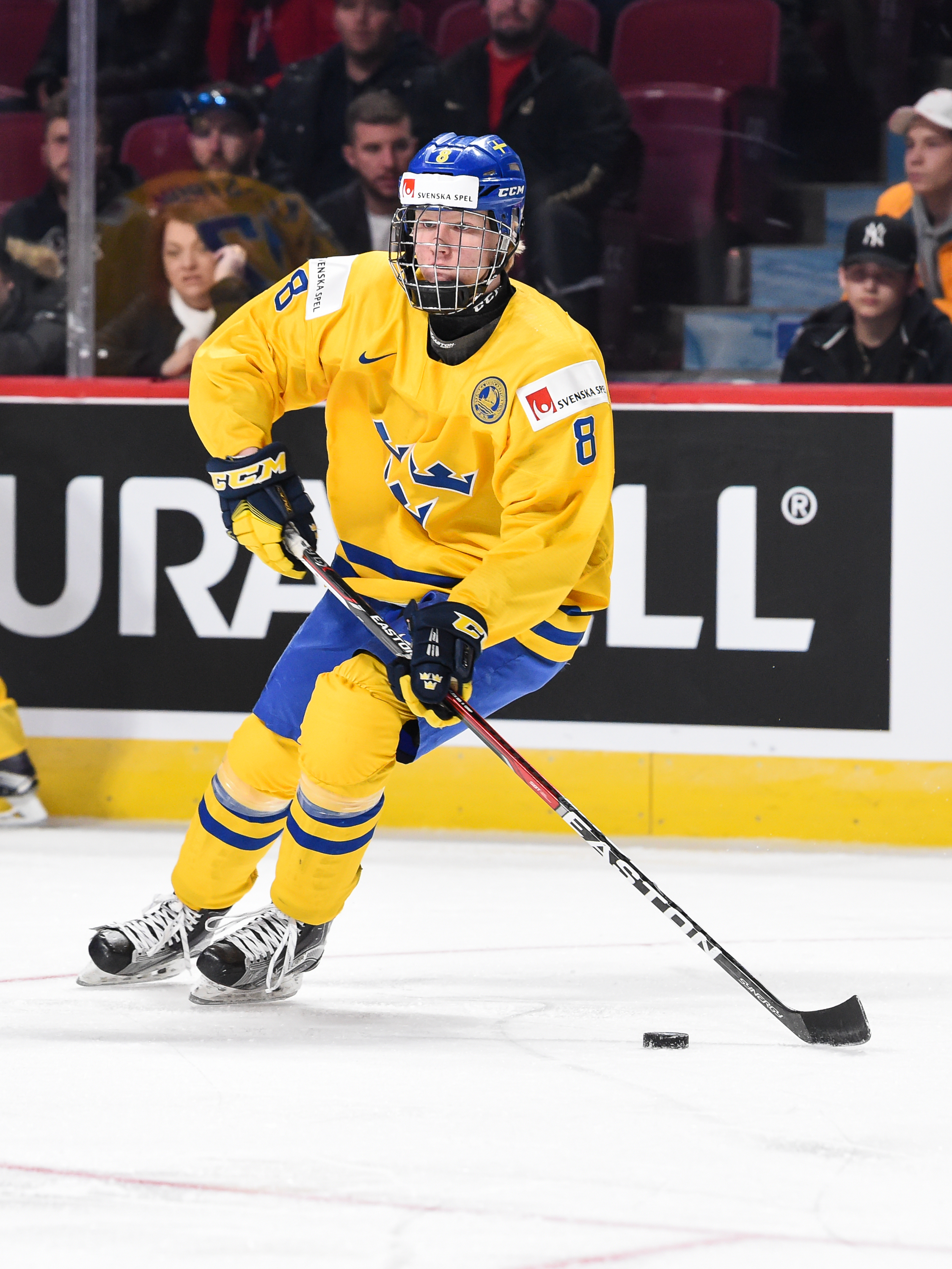 jerseys venta reino unido in addition to the kajala cup dahlin seems like a lock for team sweden at .