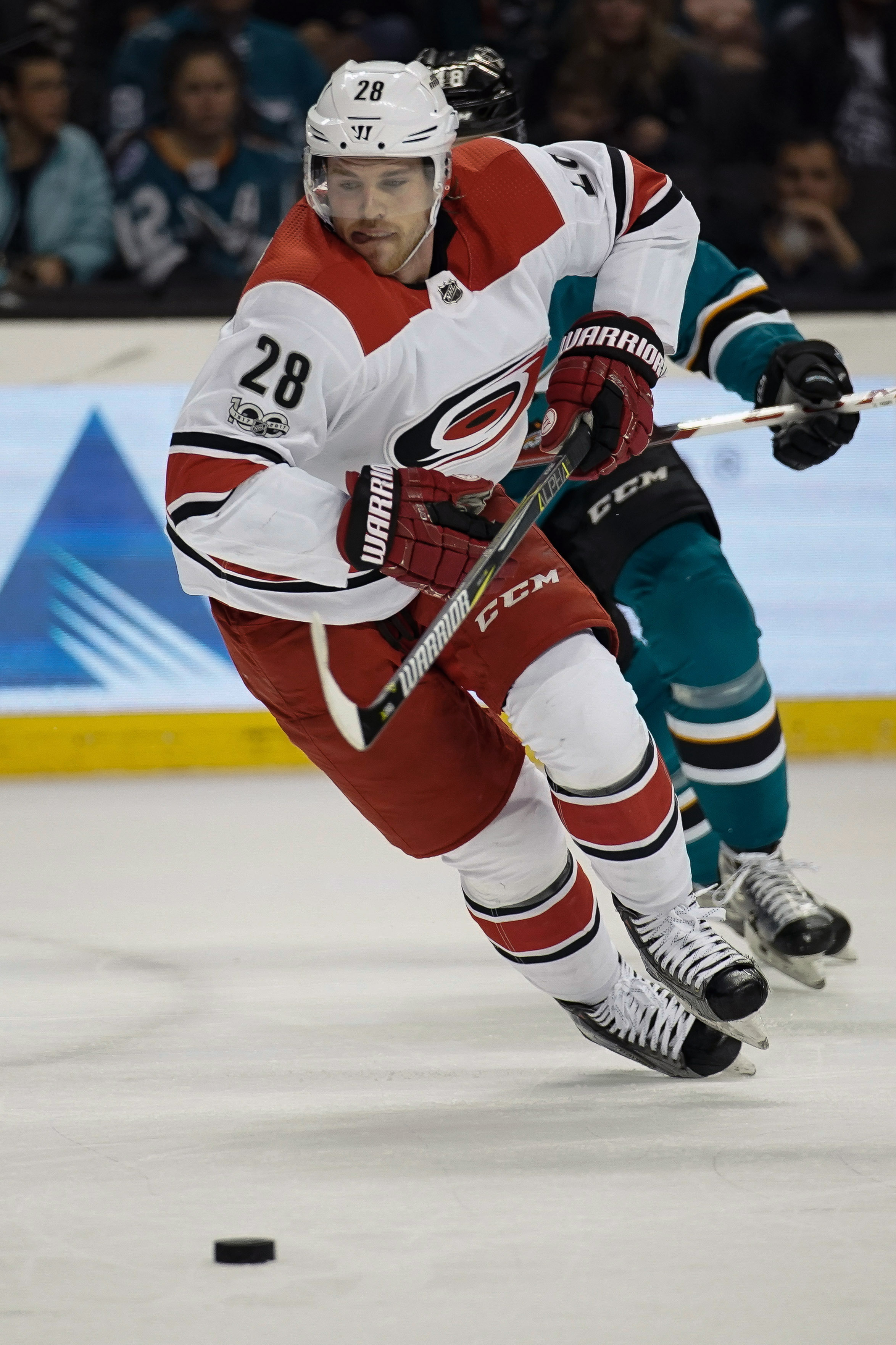 Elias Lindholm Signs Six-Year Contract With Calgary Flames ba22575f7