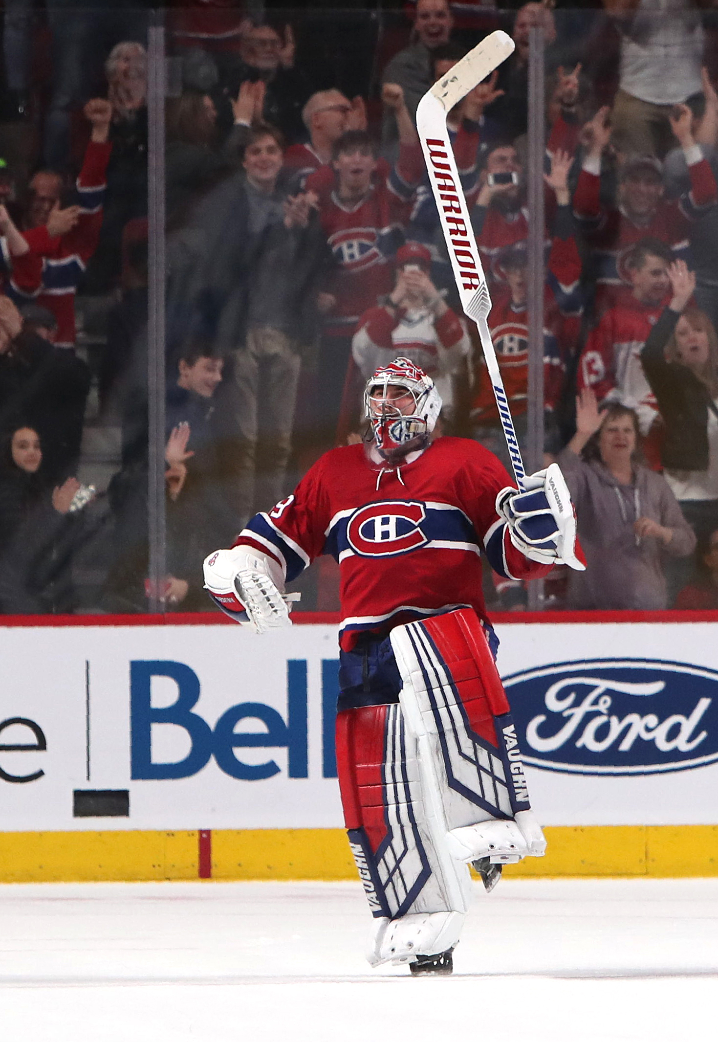 Offseason Keys: Montreal Canadiens