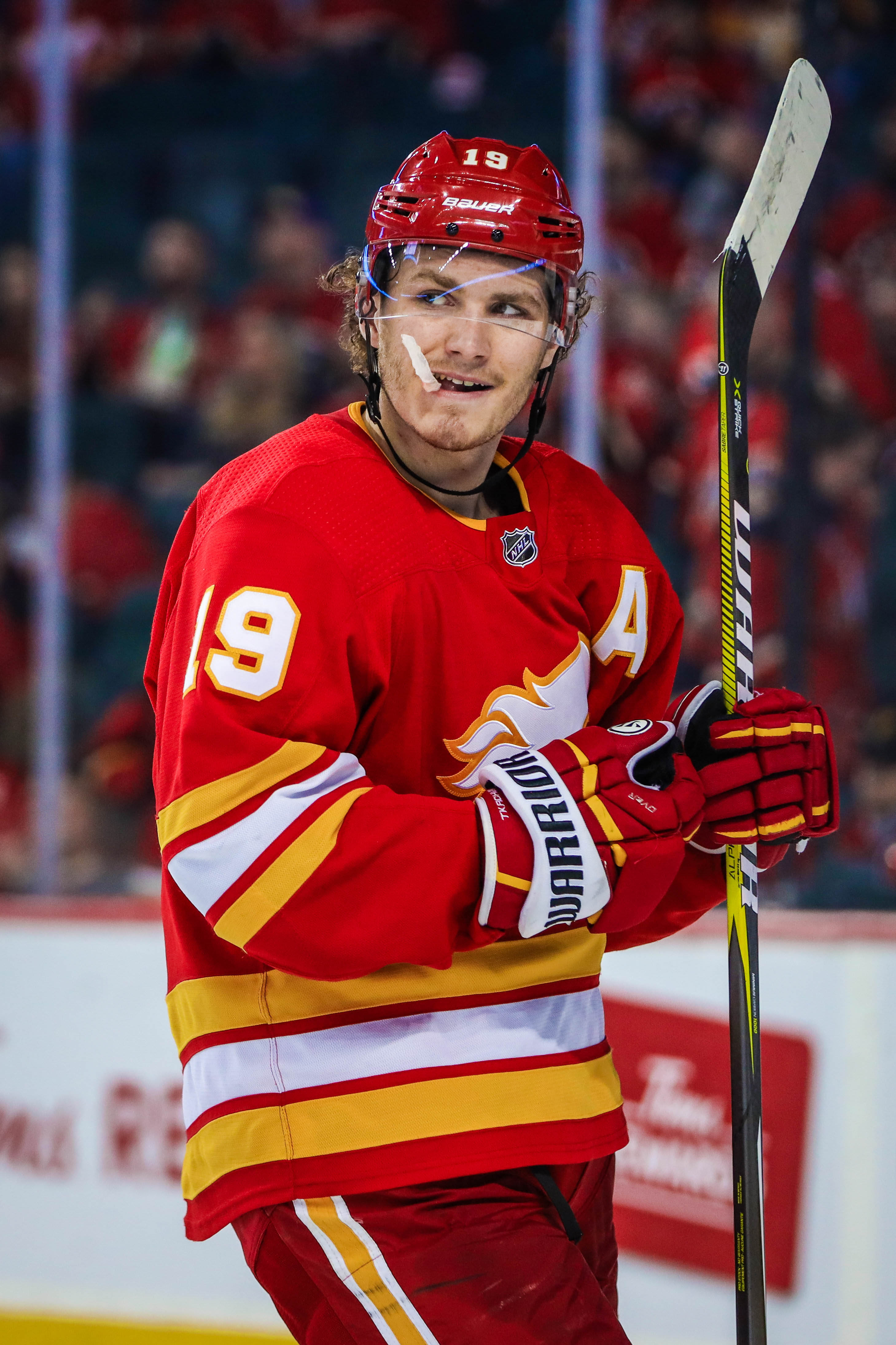 f4183a1057e Tkachuk is among the class of high-end restricted free agents that is going  to be fascinating to follow. Their agents have suggested that they don t  want ...