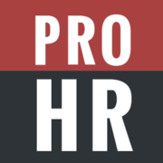 www.prohockeyrumors.com